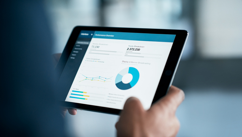 4 Undervalued Features Of The Best Cap Table Software